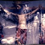 Human Predestination